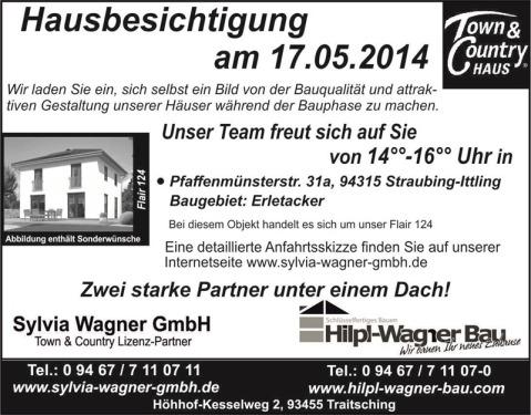 Hausbesichtigung 17.05_Schwab