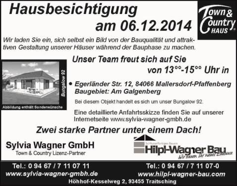 Hausbesichtigung 06.12_Rosenbusch