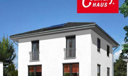 Im Landkreis Straubing-Bogen können dieses Wochenende wieder 2 Häuser von uns besichtigt werden