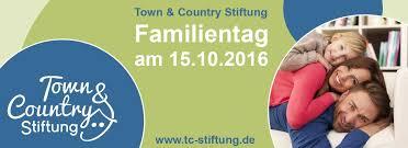 Bettina-Bräu-Stiftung in Bogen erhält Spende in Höhe von 250,- Euro