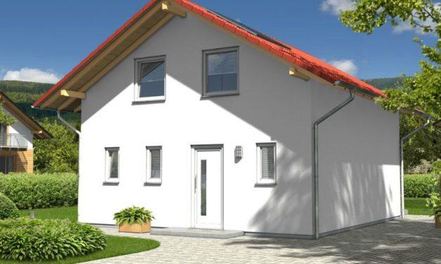 Kommen Sie zu unserer nächsten Hausbesichtigung im Landkreis Straubing