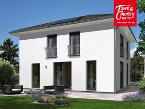 Stadthaus-Flair152RE-elegance-immo