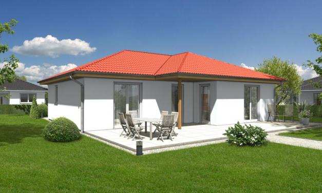 Besuchen Sie eine weitere Baustelle von uns in Schwandorf