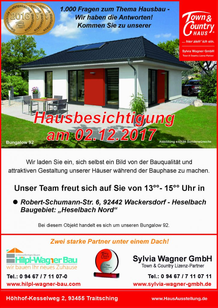 Flyer Hausbesichtigung_Dobler_S1