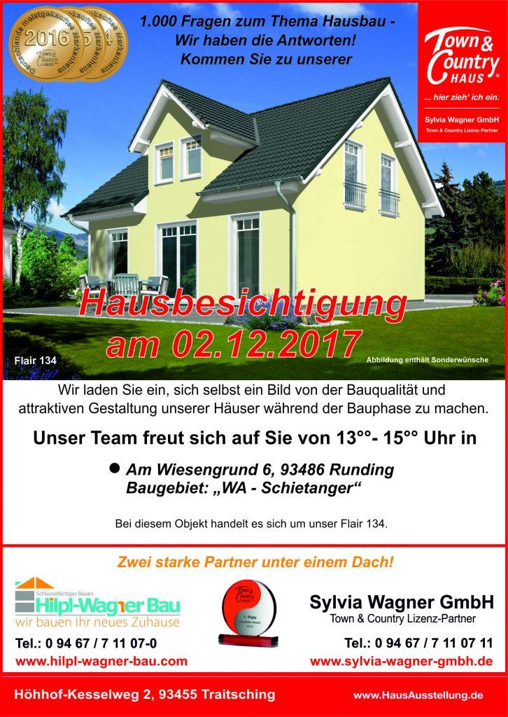 Flyer Hausbesichtigung_Fuchs_S1