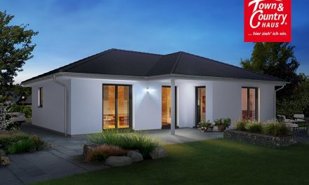 !~ Überzeugen Sie sich von unserer hervorragenden Bauqualität !~