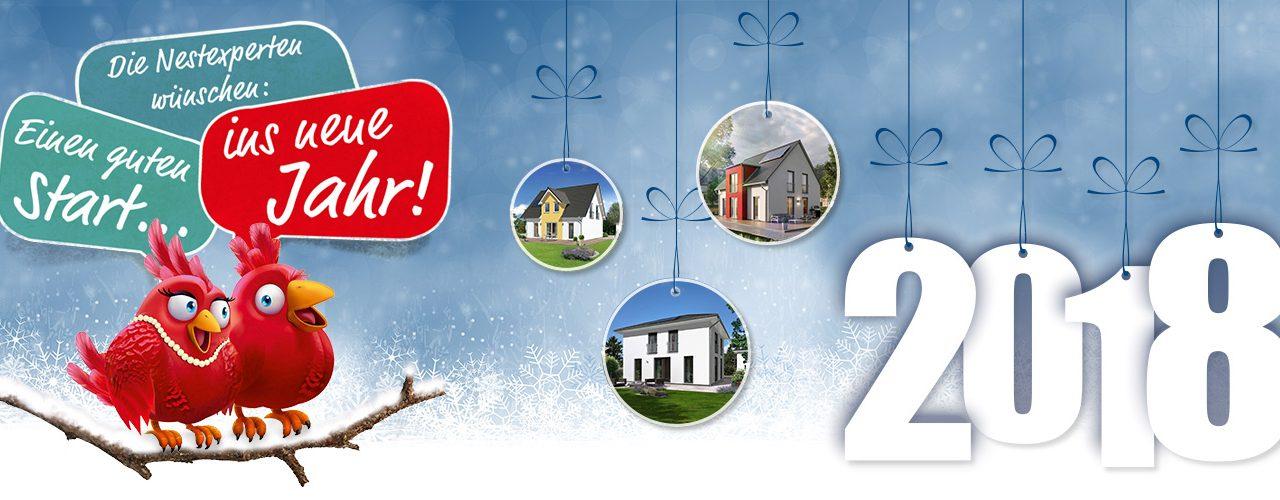 Betriebsurlaub zwischen Weihnachten und Neujahr