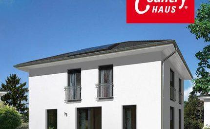 ~*! Wunschhaus – Stadtvilla !*~