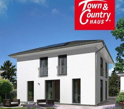~* Hausbesichtigung am kommenden Samstag, den 08.06.19 in Straubing-Kagers *~