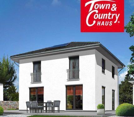 ~ Baustellennachmittag am Samstag, den 18.05.2019 im Landkreis Straubing-Bogen ~