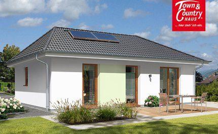 *! Hausbesichtigung im Landkreis Schwandorf !*