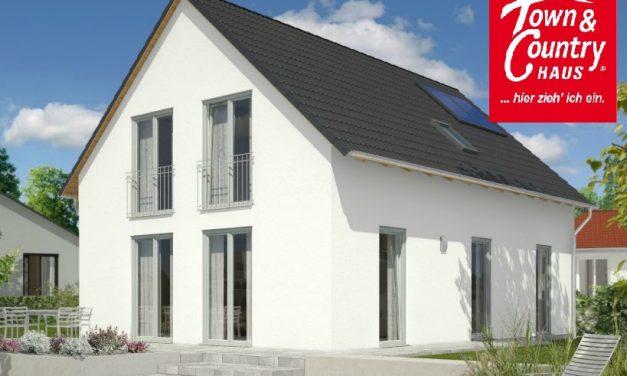 *! Sonntag, den 09.06.2019 – Hausbesichtigung im Landkreis Straubing-Bogen !*