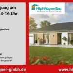 Hausbesichtigung in Straubing